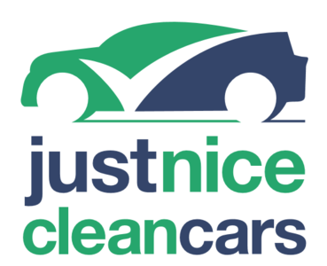 Just Nice Clean Cars Ltd