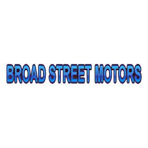 BROAD STREET MOTORS