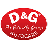 D&G Autocare – Livingston