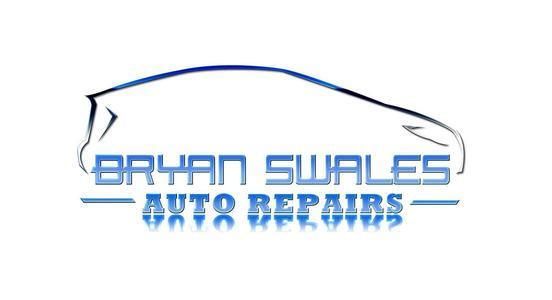 Bryan Swales Auto Repair Ltd
