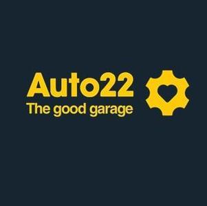 Auto22 - Gravesend