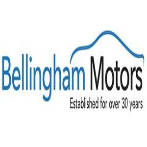 Bellingham Motors