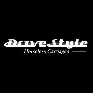 Drivestyle Auto Service Centre