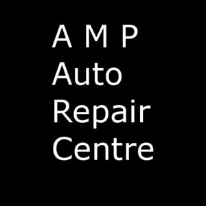 A M P Auto Repair Centre