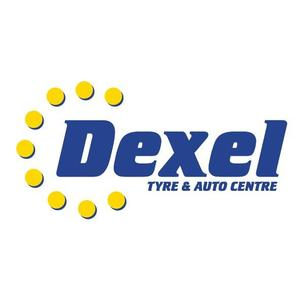 Dexel Tyres and Auto Centre (Lincoln City Centre)