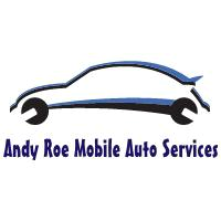 Andy Roe Mobile Auto Services