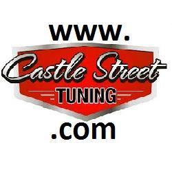 Castle Street Tuning