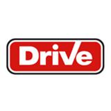 Drive Vauxhall Yate