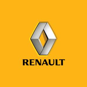 Autopoint Renault