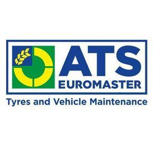 ATS Euromaster - Merthyr Tydfil