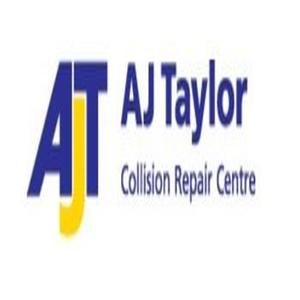 AJ Taylor Collision Repair Centre