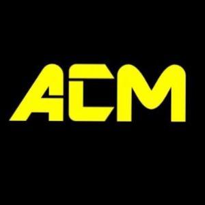 ACM Affordable Car Mechanics Limited