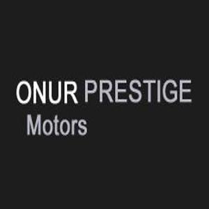 Onur Prestige Motors