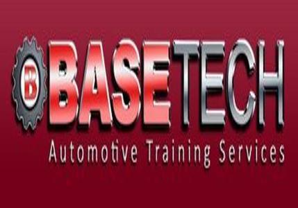 Auto Base Repairs