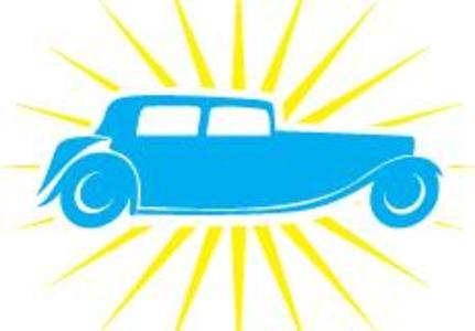 Clean Getaway Auto Services