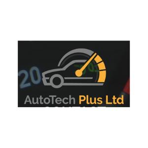 AUTOTECH PLUS Ltd