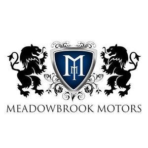 Meadowbrook Motors Ltd