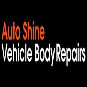 Auto Shine Body Repairs