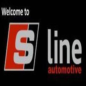 S Line Automotive