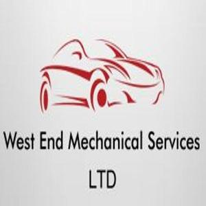 Westend Mechanical Services Limited
