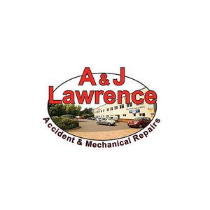 A & J Lawrence