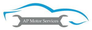 AP Motor Services