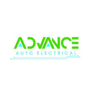 Advance Auto Electrical