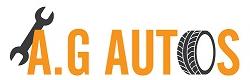 A G Autos LTD