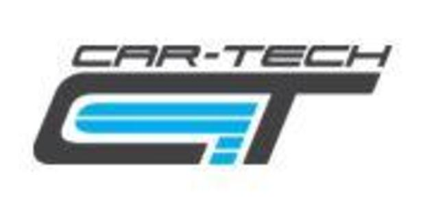 Car-Tech Hartlepool