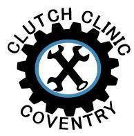 Clutch Clinic