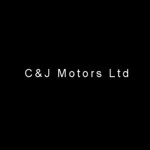 C&J MOTORS LTD