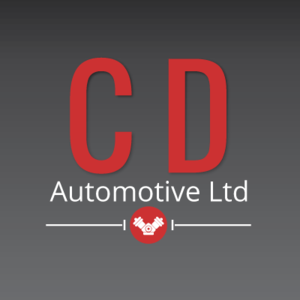 C D Automotive Ltd