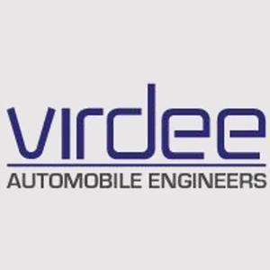 Virdee Automobile Engineers Ltd
