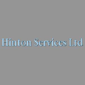 Hinton Services Ltd
