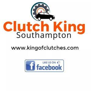 Clutch King Southampton