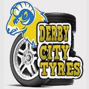 Derby City Tyres