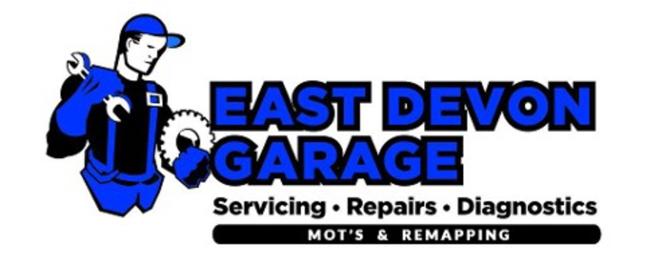 East Devon Garage Ltd