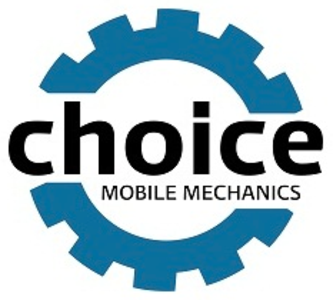Choice Mobile Mechanics