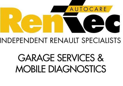 Rentec  Autocare
