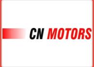 C.N Motors Ltd.
