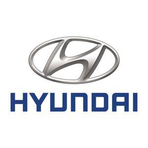 Spirit Hyundai - Corby