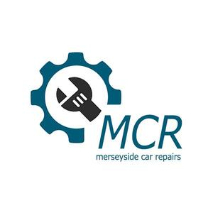 Merseyside Car Repairs LTD