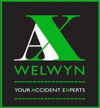 AX Welwyn