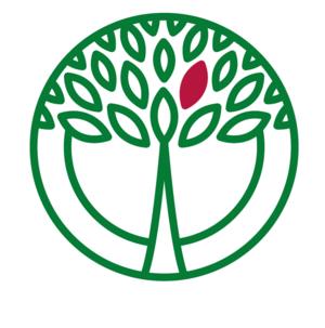 Appletree Autocentre