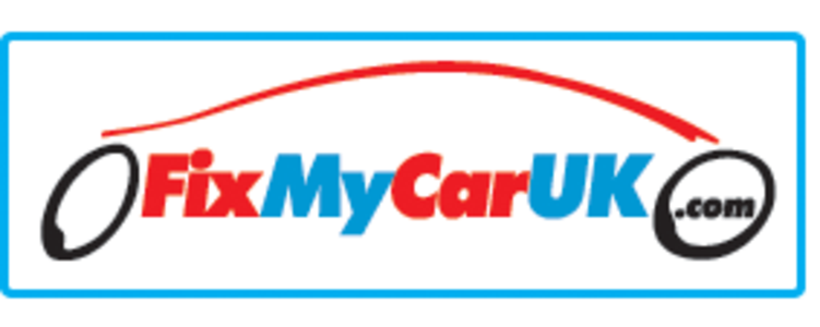 Fix My Car UK Accident Repairs Nottingham