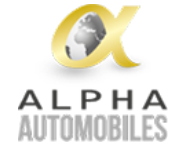 Alpha Automobiles Ltd