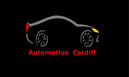 Automotive Cardiff Ltd