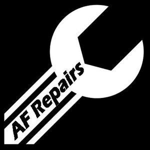 AF Repairs