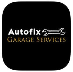 Autofix Garage services