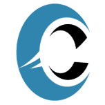 QCD Autocentre
